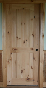 pinedoor