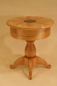red-oak-table